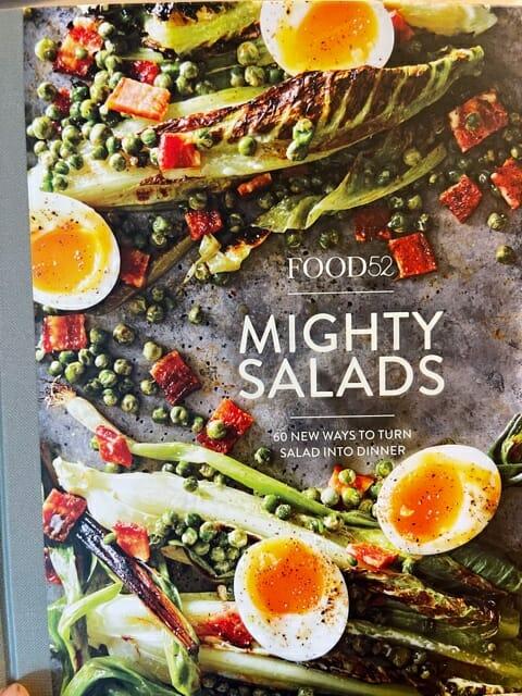 might salads food52