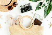 Packing List for Your Next Vacation: Everything You Need